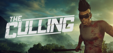 The Culling 09
