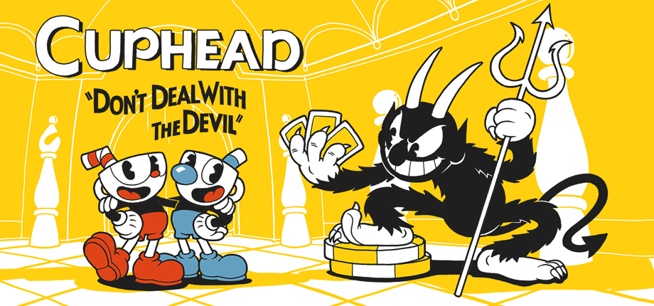 http://steam.cryotank.net/wp-content/gallery/cuphead/Cuphead-06-HD.png