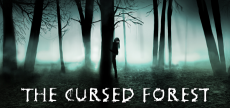 The Cursed Forest 01