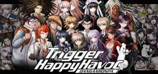 Danganronpa Trigger Happy Havoc 03