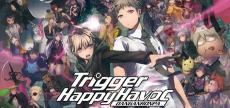 Danganronpa Trigger Happy Havoc 06