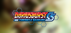 Dariusburst CS 03 HD blurred