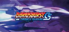 Dariusburst CS 07 HD