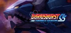 Dariusburst CS 09 HD
