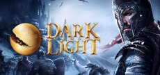 Dark & Light 01 HD