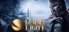 Dark & Light 04 HD