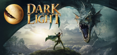 Dark & Light 05 HD