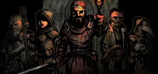 Darkest Dungeon 04 textless