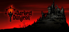 Darkest Dungeon 05