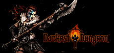 Darkest Dungeon 06