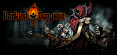 Darkest Dungeon 07