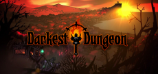 Darkest Dungeon 08
