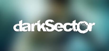 Dark Sector 03 blurred