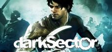 Dark Sector 01
