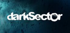 Dark Sector 04