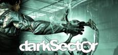 Dark Sector 05