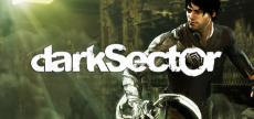 Dark Sector 06