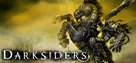 Darksiders 04