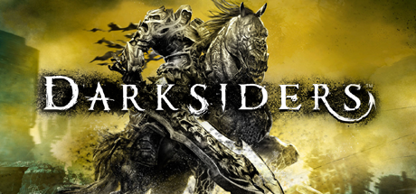 Darksiders 05