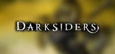 Darksiders 03 blurred
