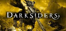 Darksiders 06