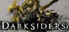 Darksiders 07
