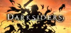 Darksiders 08