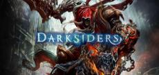 Darksiders 09