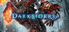 Darksiders 10