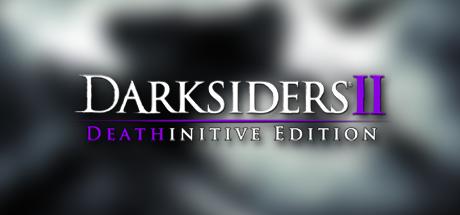 Darksiders 2 03 blurred