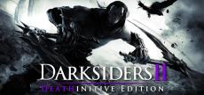Darksiders 2 01
