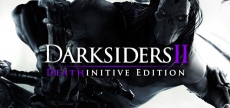 Darksiders 2 04