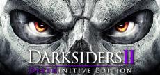 Darksiders 2 05