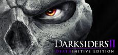 Darksiders 2 06