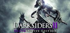 Darksiders 2 07