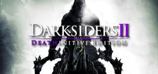 Darksiders 2 08