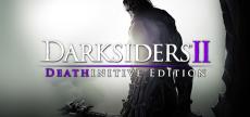 Darksiders 2 09
