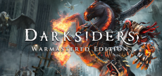 Darksiders Warmastered Edition 04 HD