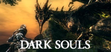 Dark Souls 1 08