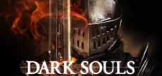 Dark Souls 1 01