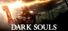 Dark Souls 1 02