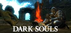 Dark Souls 1 03