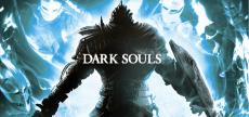 Dark Souls 1 05