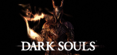 Dark Souls 1 06