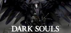 Dark Souls 1 07