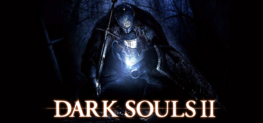 Dark Souls II 09 HD