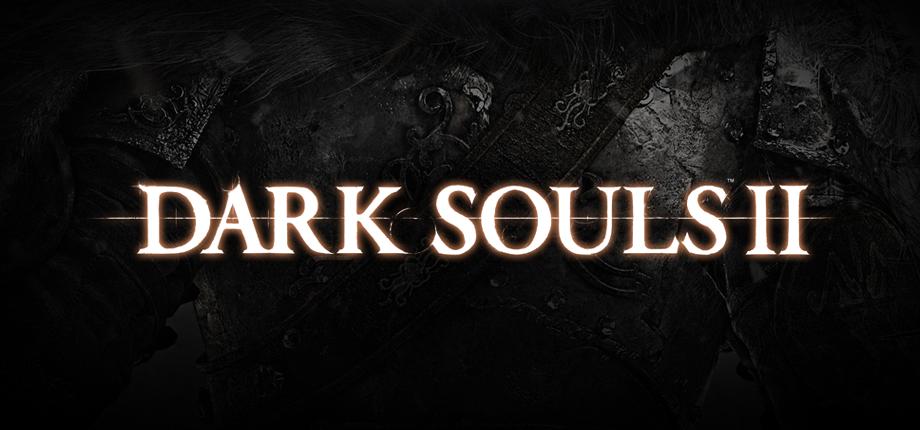 Dark Souls II 10 HD
