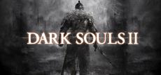 Dark Souls II 01 HD
