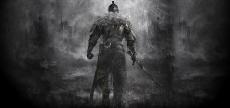 Dark Souls II 02 HD textless