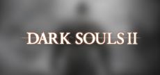 Dark Souls II 03 HD blurred